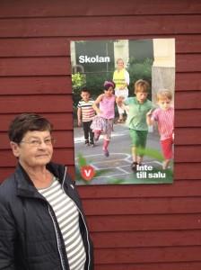 Laila Håbo